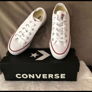 Converse all Star Women's Sneakers / Firm Price !